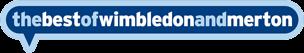 wimbledone