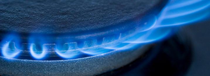 boiler breakdowns